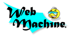 WebMachine Technologies - Quality XenForo Add-Ons and Plugins